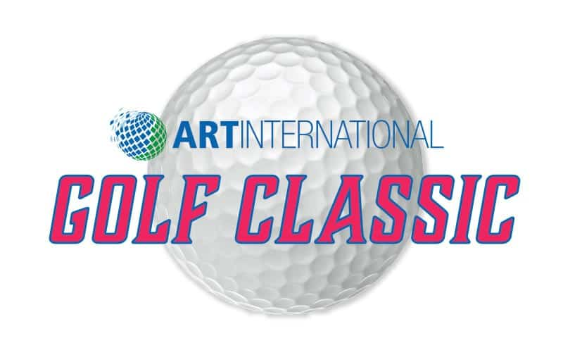Accelerated Resolution Therapy Golf Classic