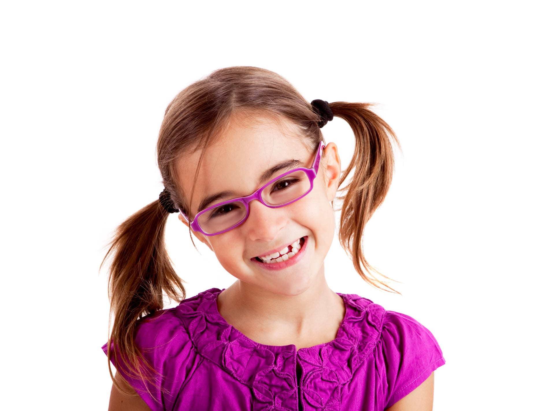 Nystagmus Symptoms, Treatment Options, and Surgery Information