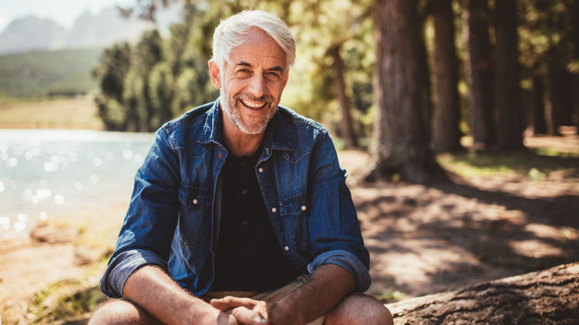 Ways Cataract Surgery Can Improve Your Quality of Life