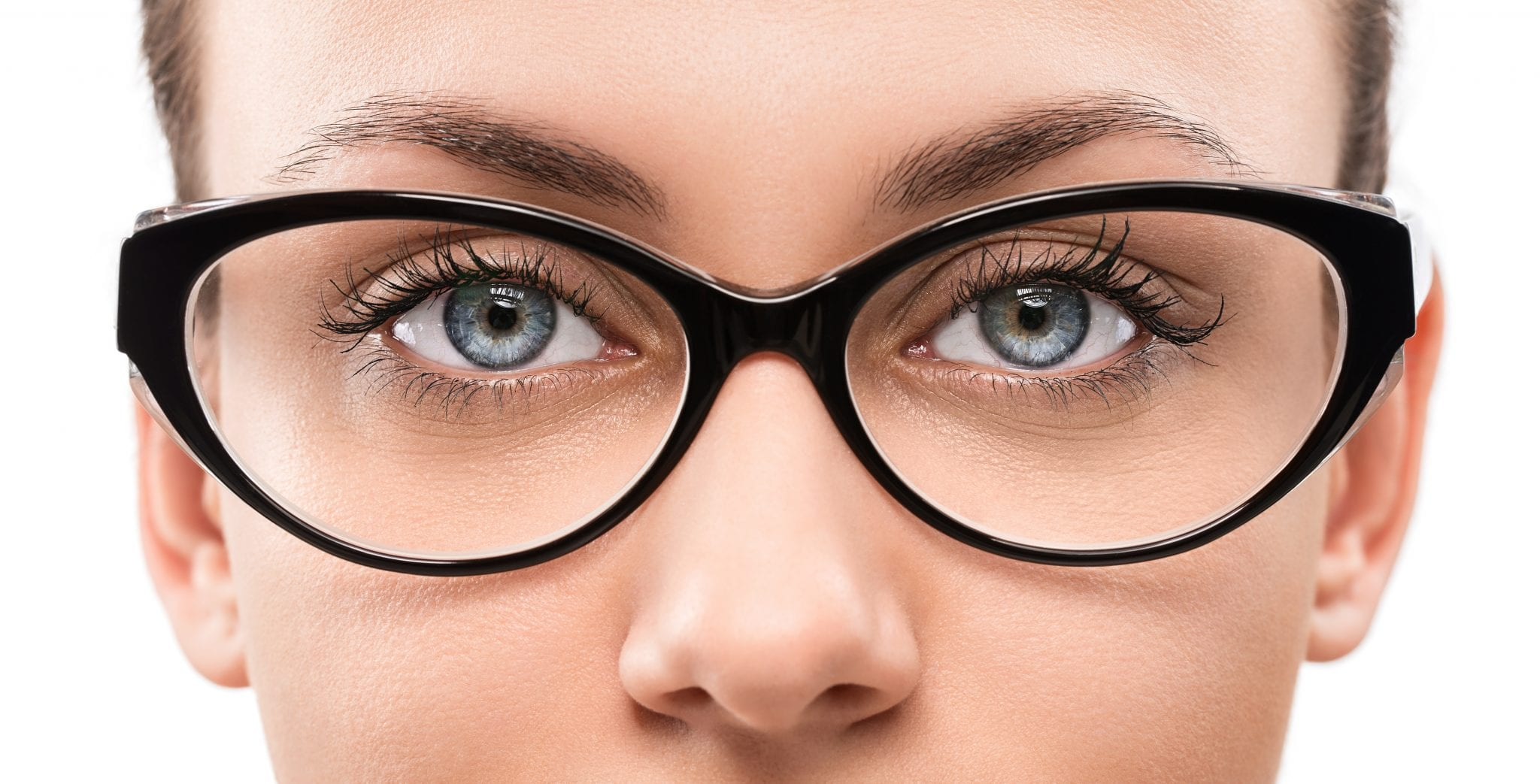 genetics, eye color, florida eye specialists and cataract institute