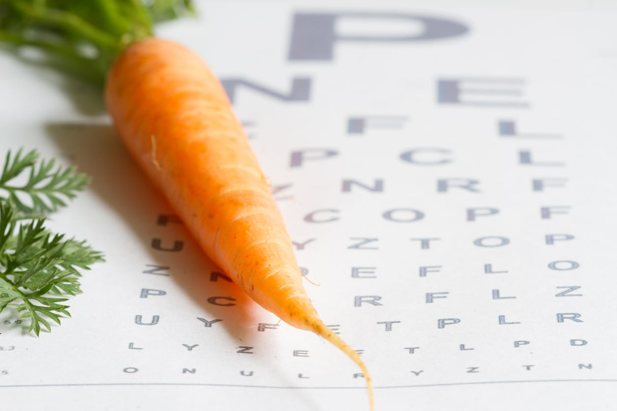 eye health, Florida Eye Specialists and Cataract Institute