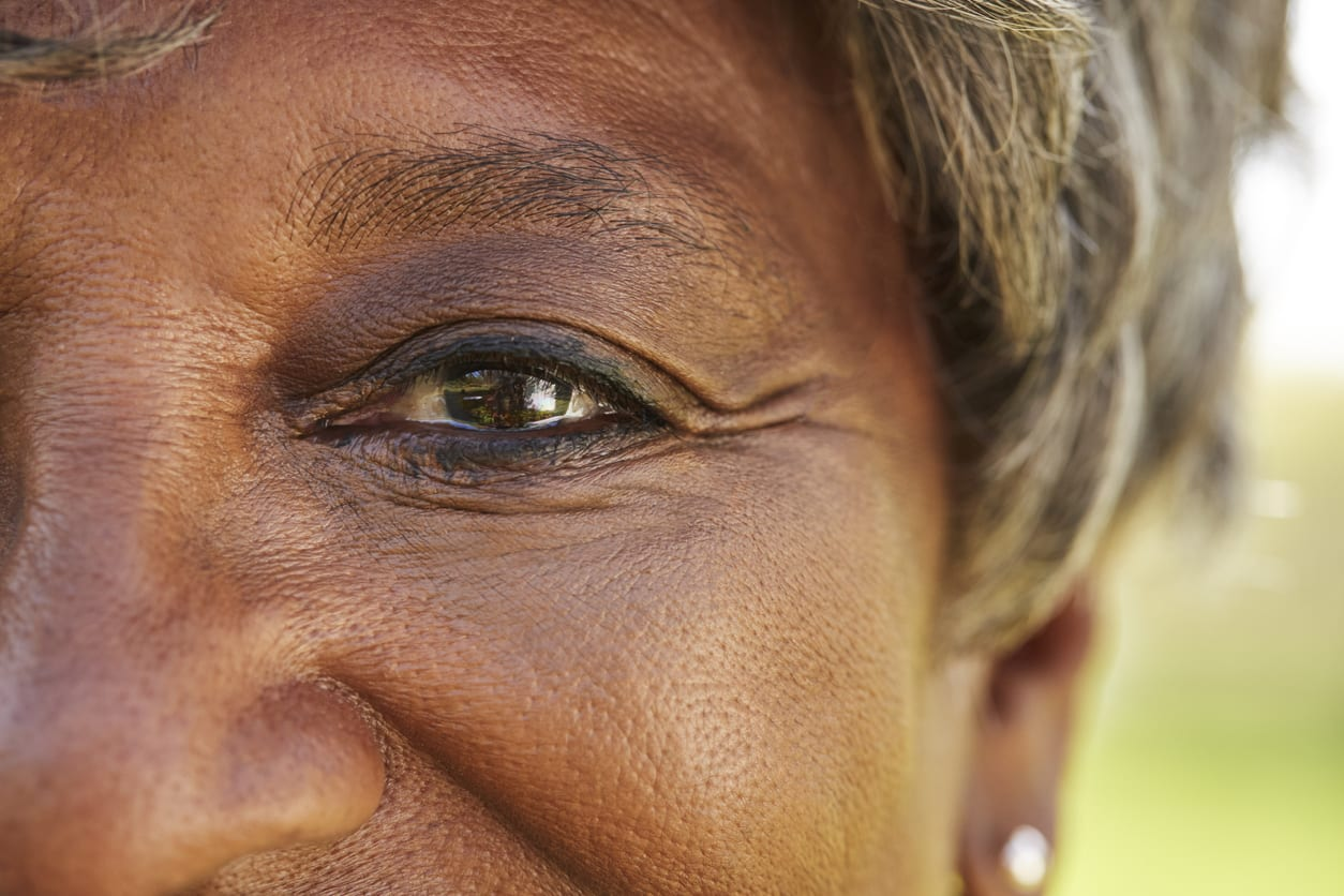ccryoablation Treatment, Florida Eye Specialists and Cataract Institute