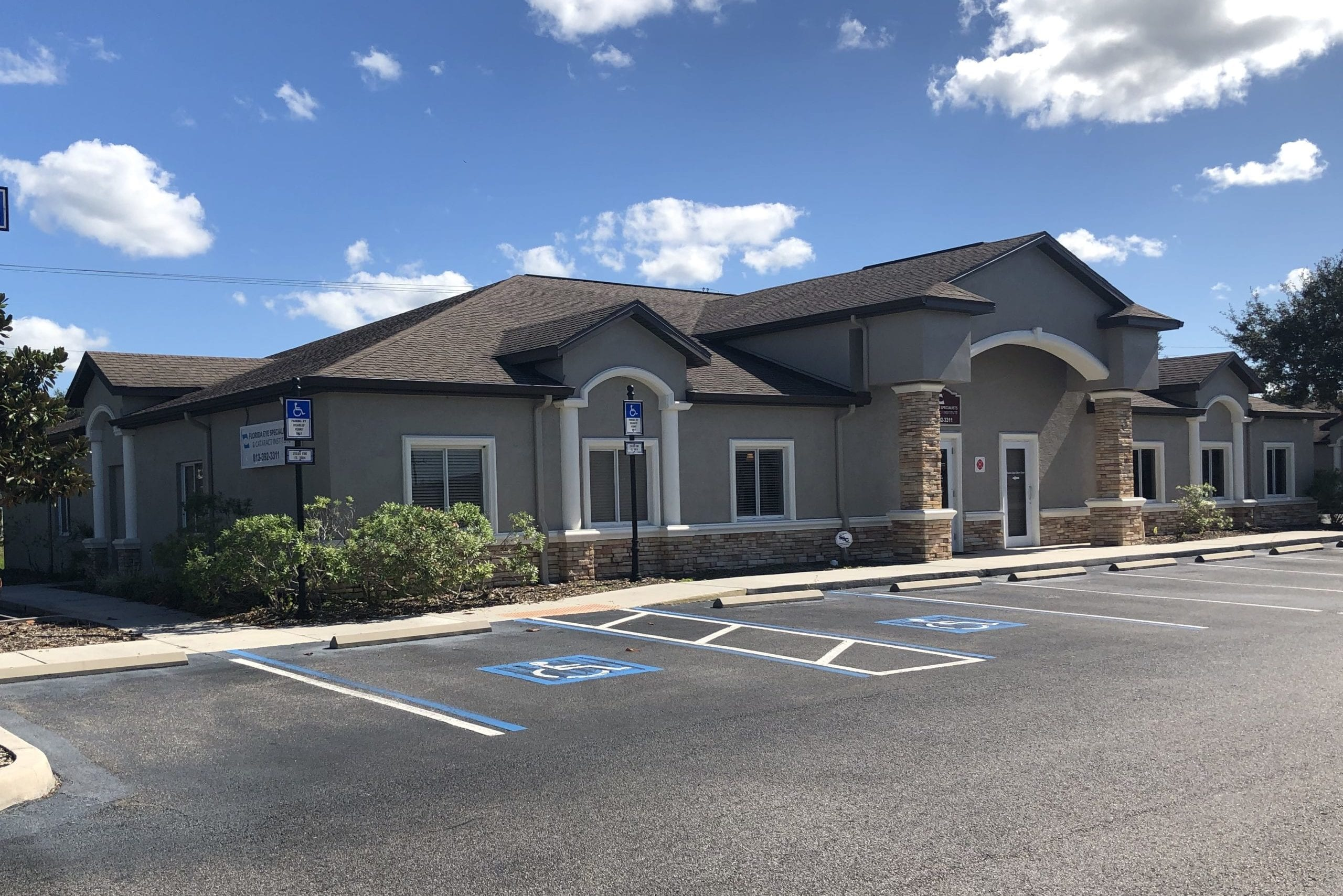 Riverview Clinic
