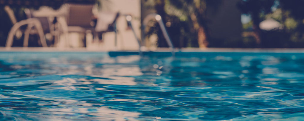 Warm Water Therapy and Pool Exercise
