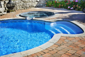 Energy Efficient Pool Products